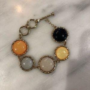 Jewelry - Stone bracelet